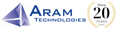 ARAM Technologies, LLC